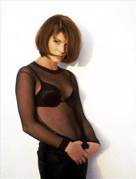 Sandra Bullock - 13