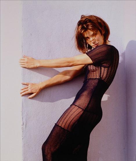 Sandra Bullock - 16