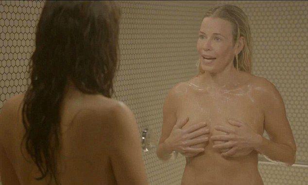 Sandra Bullock - 5