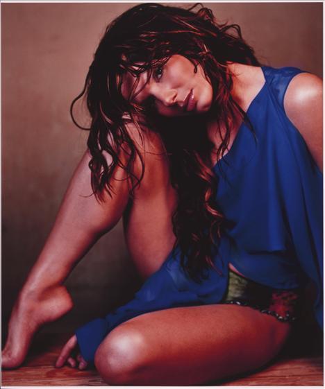 Sandra Bullock - 30
