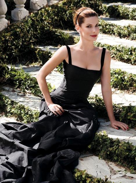 Sandra Bullock - 41
