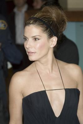 Sandra Bullock - 43