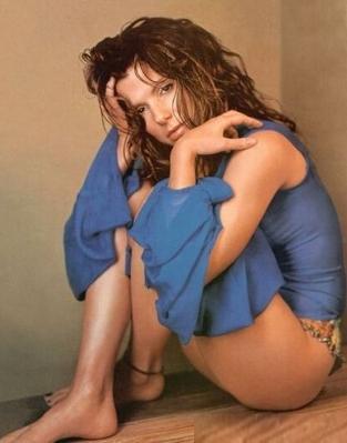 Sandra Bullock - 54