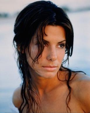 Sandra Bullock - 55