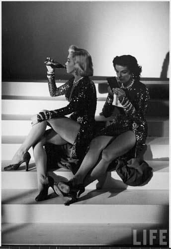 Marilyn Monroe'nun görülmemiş fotoğrafları - 43