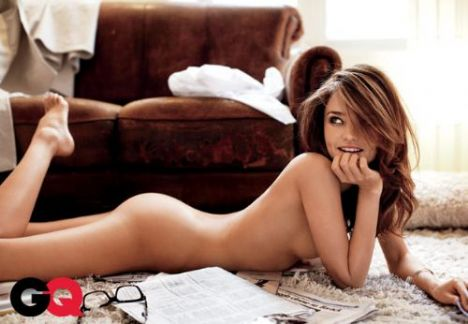 Miranda Kerr - 13