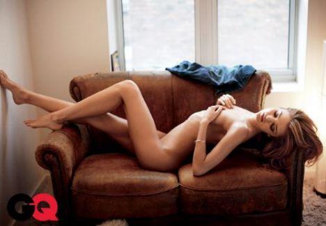 Miranda Kerr - 14