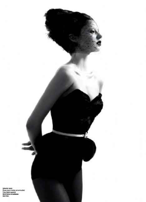 Miranda Kerr - 25