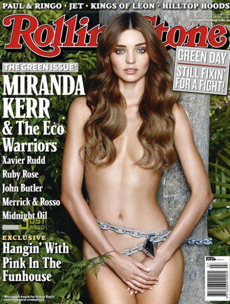 Miranda Kerr - 61
