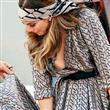 Jennifer Lopez - 45