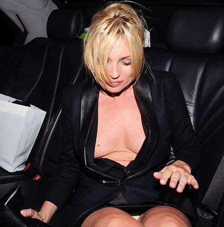 Kate Moss - 16