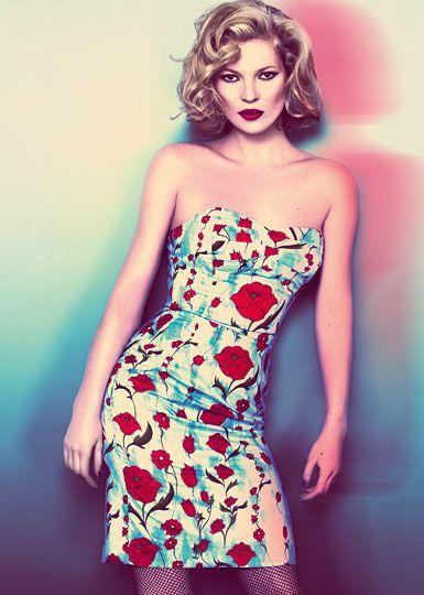 Kate Moss - 12