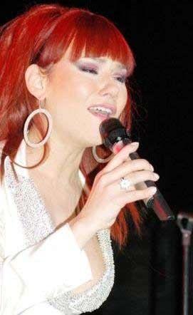 Deniz Seki 1993 yılında Melih Kibar ile tanışınca müzik dünyasına da ilk adımı attı. 1995'te Pop Show 95'de kendi yazdığı şarkı ile birinci olduktan sonra kariyerinde hızlı bir yükselişe geçti.