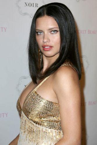 Adriana Lima - 8