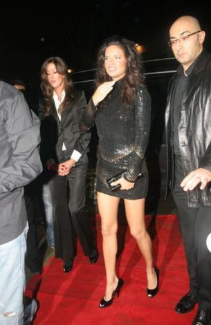 Adriana Lima - 62