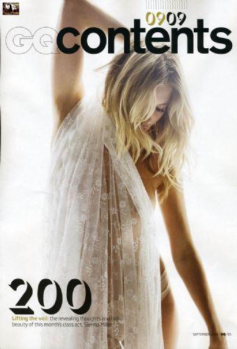 Sienna Miller - 6