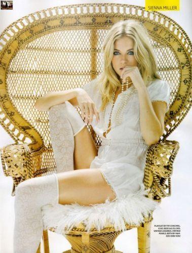 Sienna Miller - 2