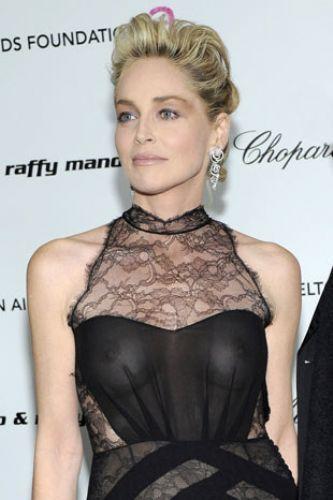 Sharon Stone - 20