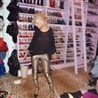 Christina Aguilera - 16