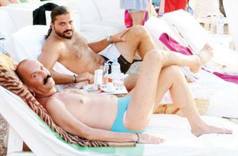 İşte Cemil İpekçi'nin nişanlısı - 2