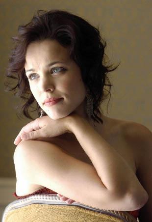 Dünyanın en güzel 50 kadını - 4