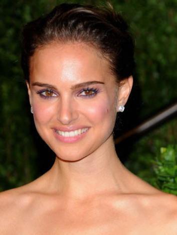 Dünyanın en güzel 50 kadını - 7