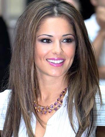 Cheryl Cole  FOTO GALERİ