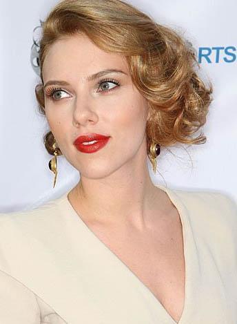 Dünyanın en güzel 50 kadını - 13
