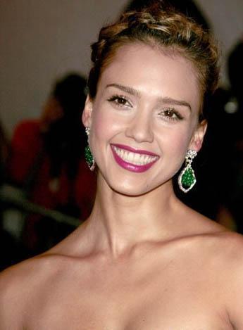 Dünyanın en güzel 50 kadını - 19