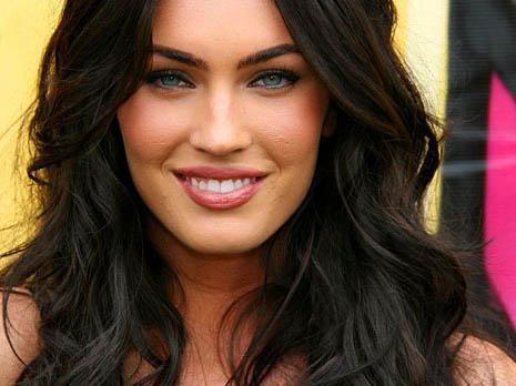 Dünyanın en güzel 50 kadını - 44