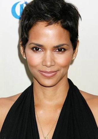 Dünyanın en güzel 50 kadını - 45