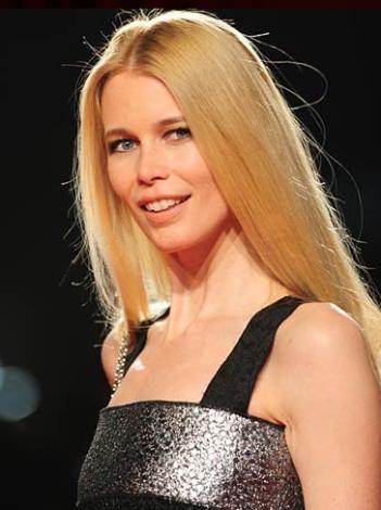 Dünyanın en güzel 50 kadını - 59