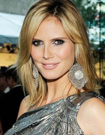 Dünyanın en güzel 50 kadını - 75