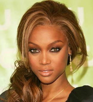 Dünyanın en güzel 50 kadını - 98