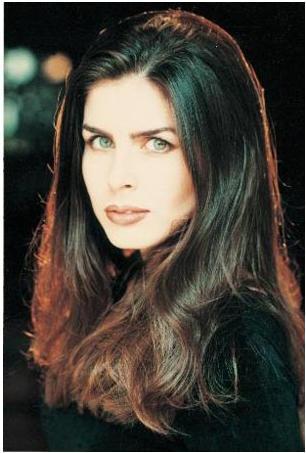 Amerika'da oyunculuk üzerine birçok eğitim aldı. Hollywood yapımlarında küçük roller üstlendi. Bir dönem İstanbul'a geldi ve birçok Yeşilçam yapımında başrol oynadı. Ancak 2003 yılında hayata genç yaşta veda etti.