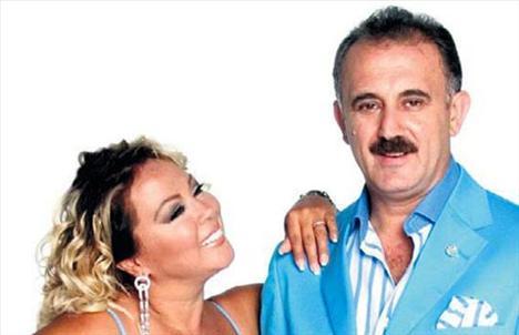 Safiye Soyman - Faik Öztürk Safiye Soyman uzun yıllardır birlikte olduğu sevgilisi Faik Öztürk medyanın tandığı bir isim haline geldi.