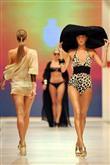 İstanbul Moda Günleri'nden kareler - 11