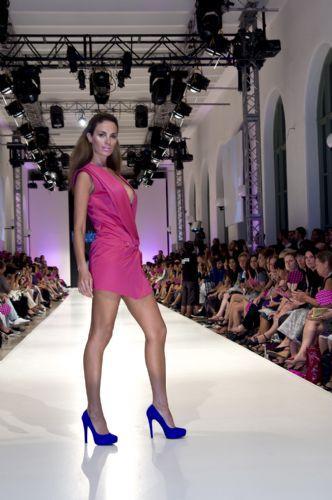 İstanbul Fashion Days - 2