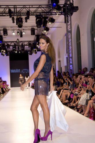 İstanbul Fashion Days - 3
