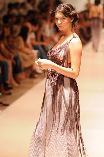 İstanbul Fashion Days - 7