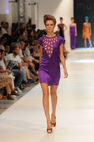 İstanbul Fashion Days - 9