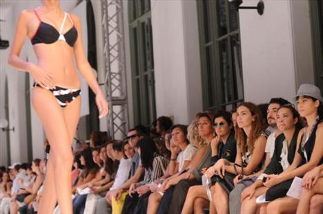 İstanbul Fashion Days - 14
