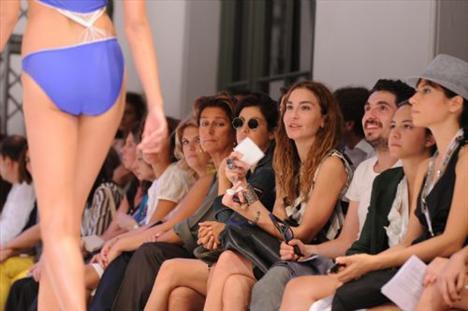 İstanbul Fashion Days - 18