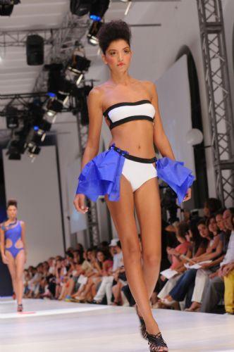 İstanbul Fashion Days - 19