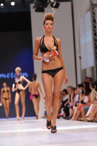 İstanbul Fashion Days - 29