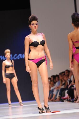 İstanbul Fashion Days - 30