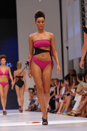 İstanbul Fashion Days - 31