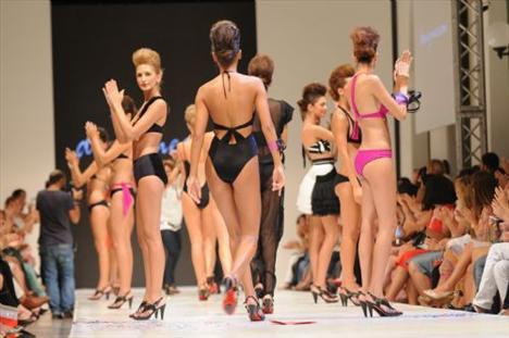 İstanbul Fashion Days - 35