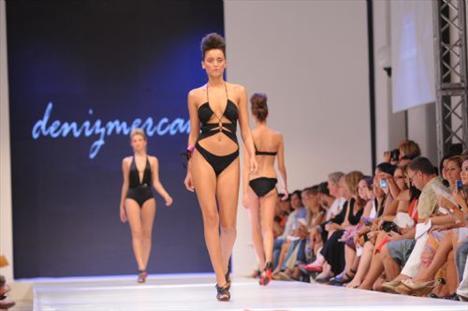 İstanbul Fashion Days - 37