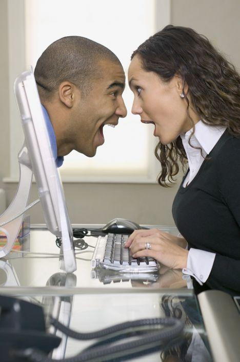 seksualnoe-obshenie-v-internete